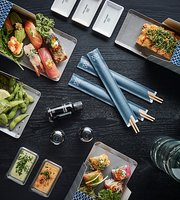 Karma Sushi Frederikshavn
