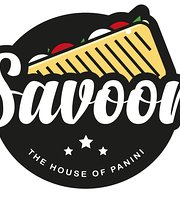 Savoor - The House of Panini
