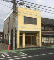 Yorokobi no Kura