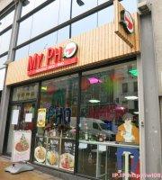 My Pho