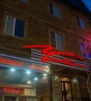 Meat Restaurant Celentano