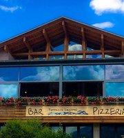 Terrazza Lagorai Bar Pizzeria