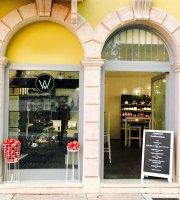 Boutique del Gusto WeineWolf