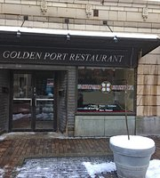 Golden Port Dim Sum