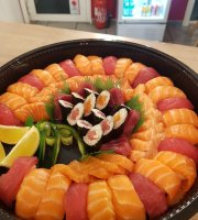 Sen'do Sushi