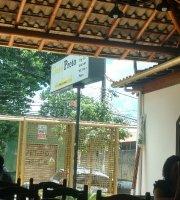 Mercado Ouro Preto