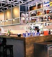 Bar do Bairro