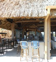 Tonio's Seafood Shack & Tiki Bar