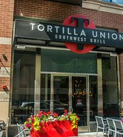 Tortilla Union Southwest Grill