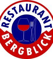 Bergblick Restaurant