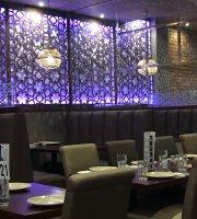 Sofra Grill Restaurant
