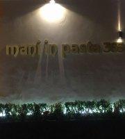 Mani in Pasta 365