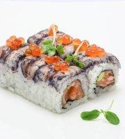 Yoro Sushi & Co