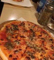 Pizzeria S.Giorgio