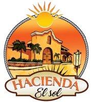 Hacienda El Sol Latin Grill