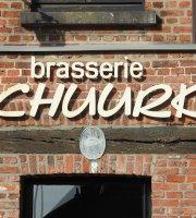 Brasserie 't Schuurke