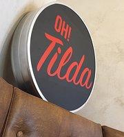 Oh! Tilda