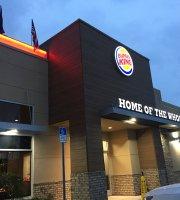 Burger King #24760
