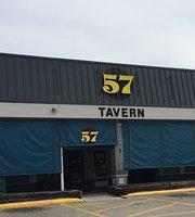 The Hob Nob 57 Tavern