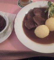 Krone Restaurant und Cafe