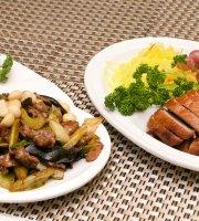Mr. Mai Chinesisches Restaurant