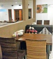 Rumah Makan Cibiuk Bandung