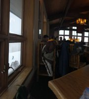 Casper Restaurant at Jackson Hole Mountain Resort