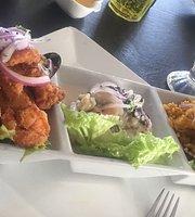 Restaurant Trujillo