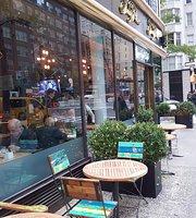 Upper East Cafe