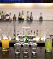 Salsa Lounge Bar