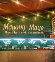 Mayang Maye