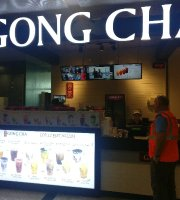 Gong Cha Myanmar