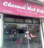 Chennai Hot Cafe