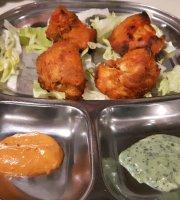 Indian Taste France