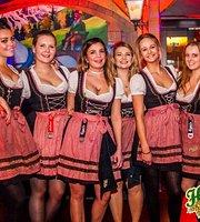 diskoteker i jylland