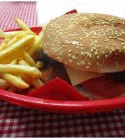 Mel's Diner & takeaway