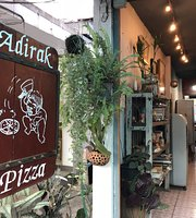 Adirak pizza
