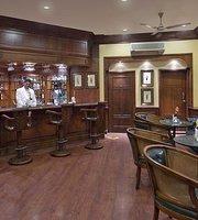 The Cavalry Bar