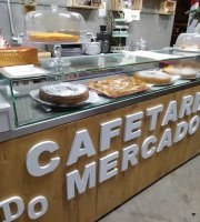Cafetaria do Mercado D Afurada