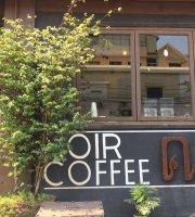 Noir Coffee 306