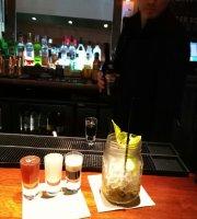 Bar Socio