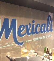 Mexicali Urban TexMex