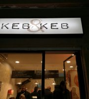Keb&Keb