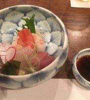 Restaurant Iori