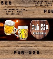 Pub 528