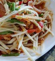 Lao Puun Khaow