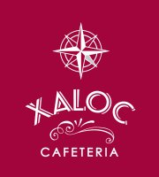 Cafeteria Xaloc