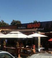 Kau-Kao Restaurant