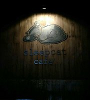 Sleep Cafe
