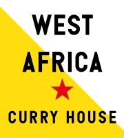 ‪West Africa Curry House‬